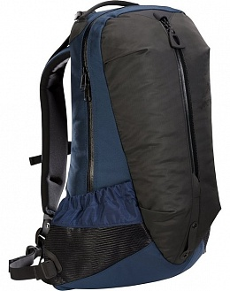 Рюкзак Arro 22 Backpack Nocturne=