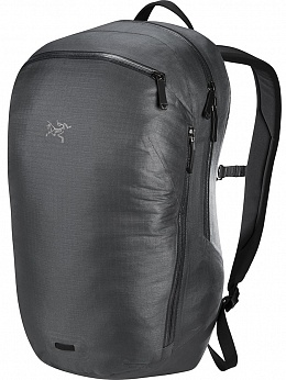 Рюкзак Granville Zip 16 Backpack*
