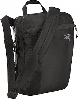 Сумка Mantis sling pack*
