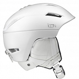 Шлем HELMET ICON C. AIR White=