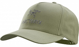 Кепка Multi Crest Ball Cap*