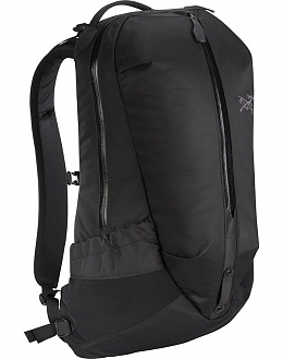 Рюкзак Arro 22 Backpack (gen 2)*