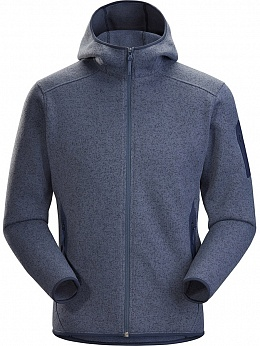 Джемпер мужской Covert hoody M*