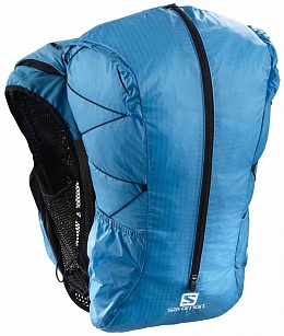 Рюкзак S-LAB PEAK 20 Transcend Blue/BK=