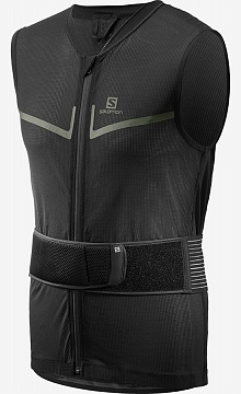 Защита FLEXCELL LIGHT VEST*
