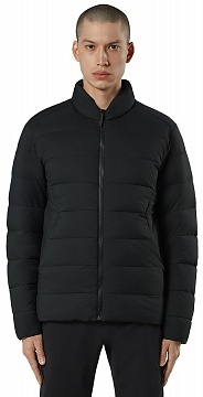 Куртка мужская  Conduit AR Jacket M*