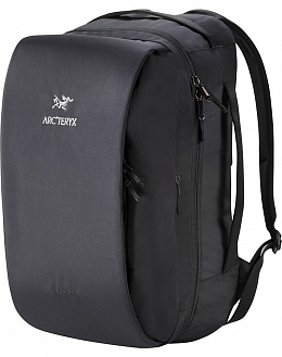 Рюкзак Blade 28 Backpack*