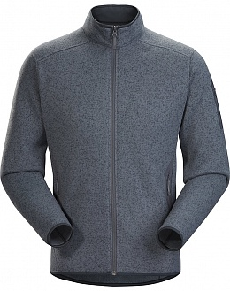 Джемпер мужской Covert cardigan M*