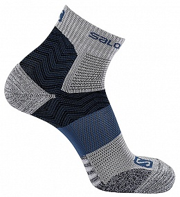 Носки SOCKS OUTPATH LOW*