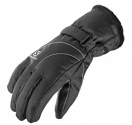 Перчатки GLOVES FORCE GTX® W*