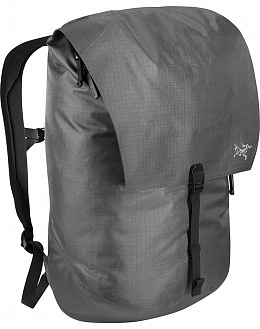 Рюкзак Granville 20 Backpack*