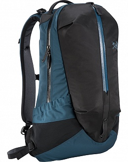Рюкзак Arro 22 Backpack*