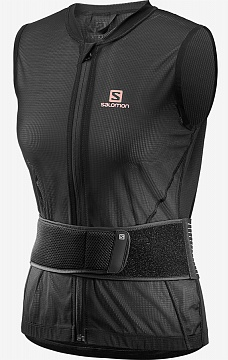 Защита FLEXCELL LIGHT VEST W*